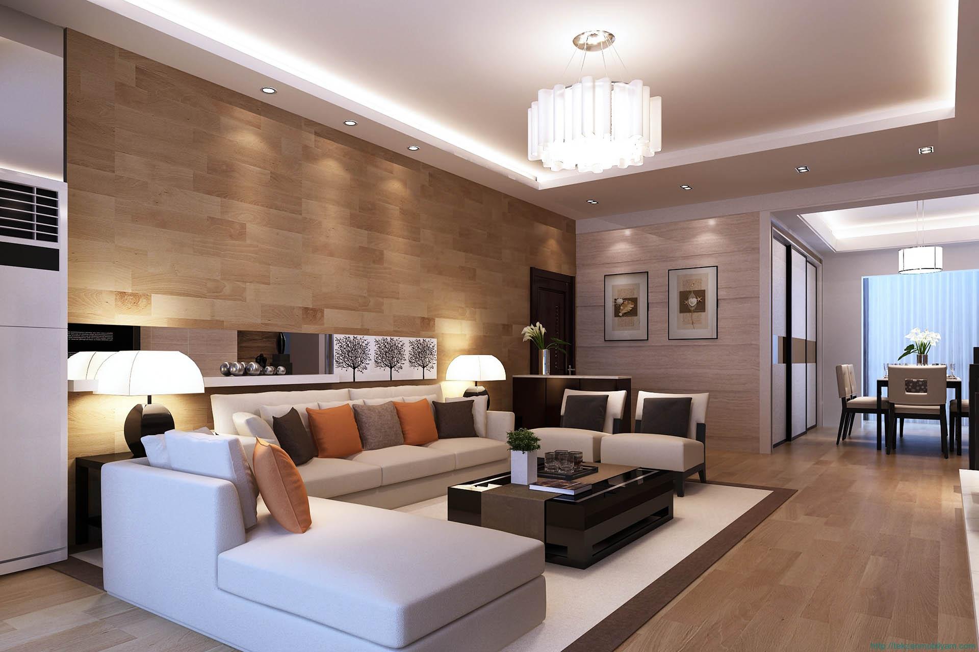 Evini dekore etmek isteyenlere 8 öneri